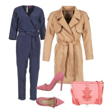 Outfit On sale 4