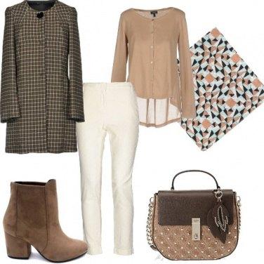 Outfit Bon Ton #116