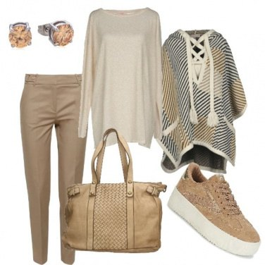 Outfit Trendy #311