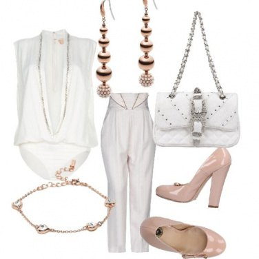 Outfit Chic #98
