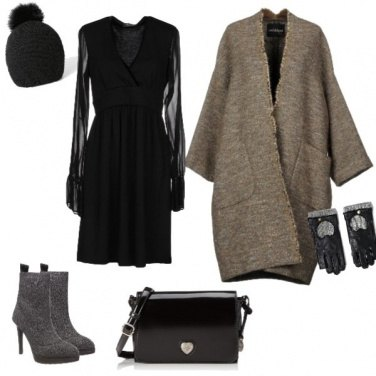 Outfit Trendy #384