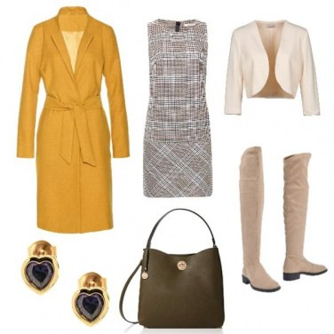 Outfit Chic #102