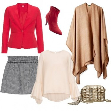 Outfit Trendy #408