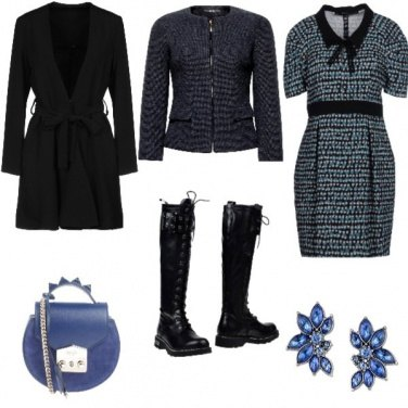 Outfit Trendy #424
