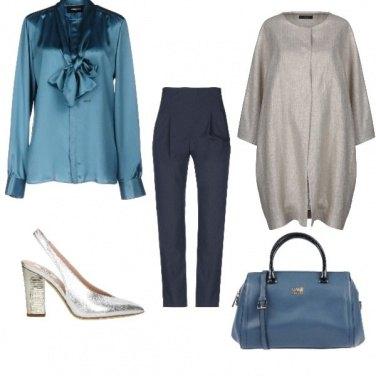 Outfit Bon Ton #181