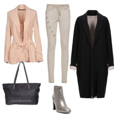 Outfit Trendy #429