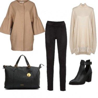 Outfit Bon Ton #184