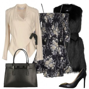 Outfit Trendy #506