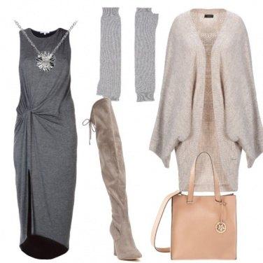 Outfit Bon Ton #192