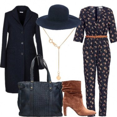 Outfit Trendy con sconto