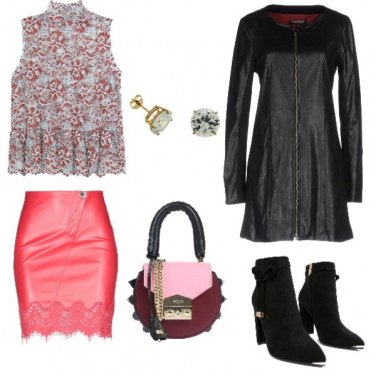 Outfit Trendy #478