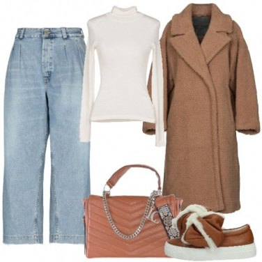 Outfit Trendy #487