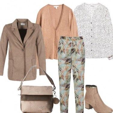 Outfit #niente da aggiungere
