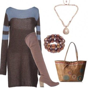 Outfit Neutri
