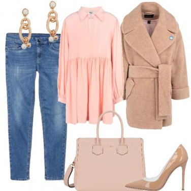 Outfit Trendy #514