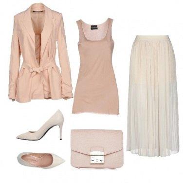 Outfit Bon Ton #224