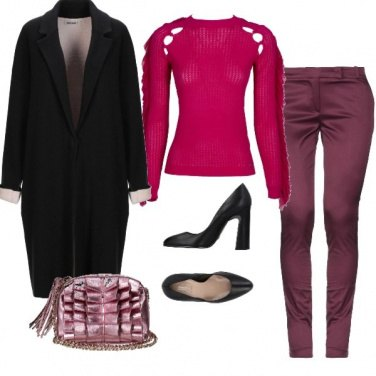 Outfit Rock #47