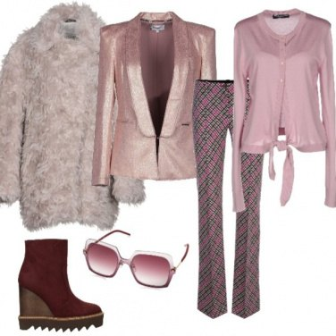 Outfit Trendy #593