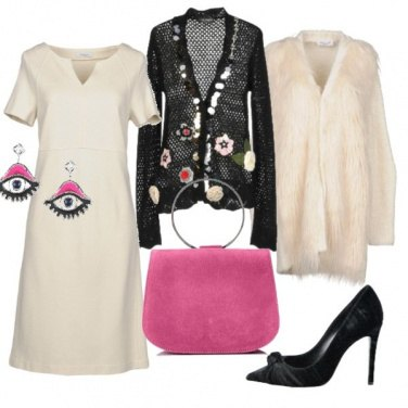 Outfit Chic #207