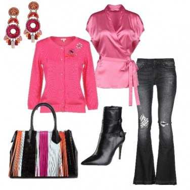 Outfit Trendy #622