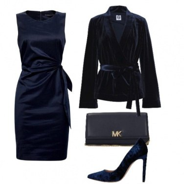Outfit Chic #218