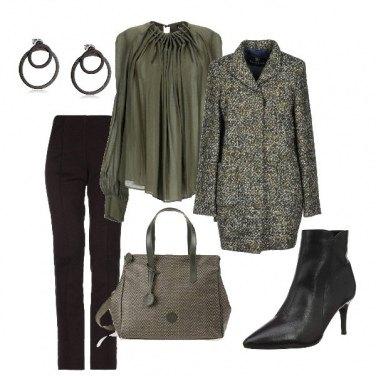 Outfit Bon Ton #308