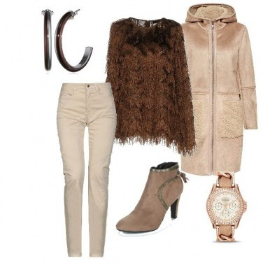 Outfit Trendy #767