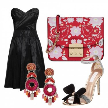 Outfit Total look #221966