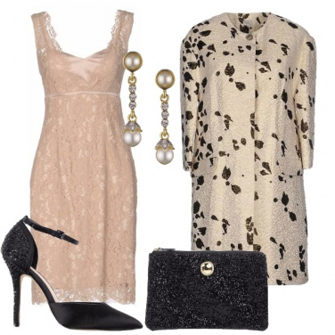 Outfit Consapevolmente bellissima