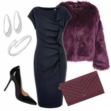 Outfit Chic #348