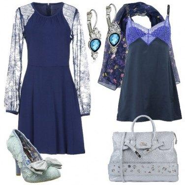 Outfit Bon Ton #377