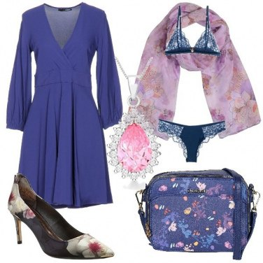 Outfit Bon Ton #378