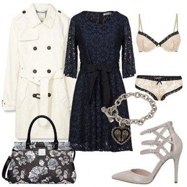 Outfit Bon Ton #384