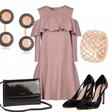 Outfit Bon Ton #631