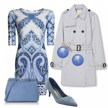 Outfit Total look #223245