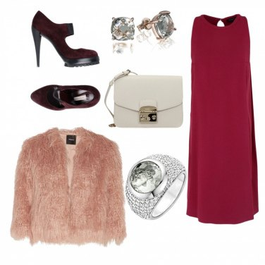 Outfit Chic #392