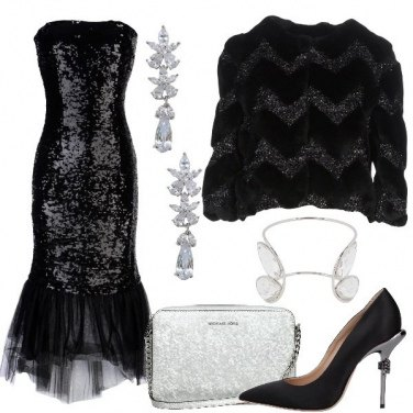 Outfit La più bella