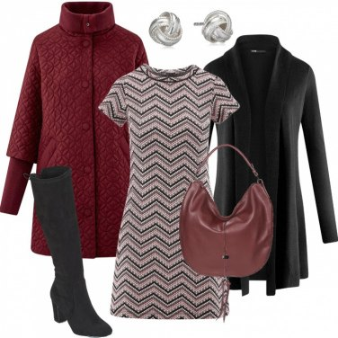 Outfit Donna in ogni occasione