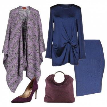 Outfit Bon Ton #458
