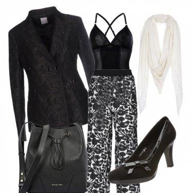 Outfit Gioco di fantasia