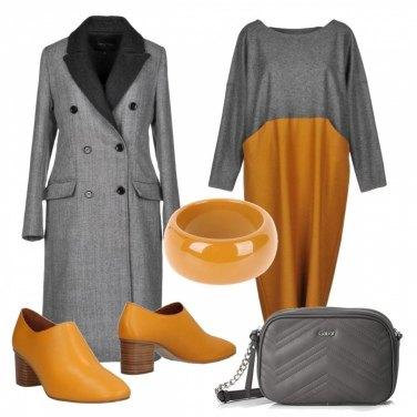 Outfit Il bracciale rigido