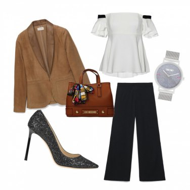 Outfit Total look #224074
