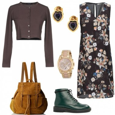 Outfit Trendy #1296