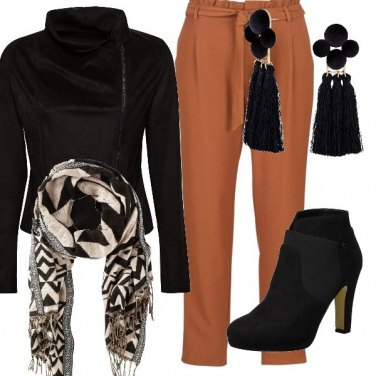 Outfit Total look #225031