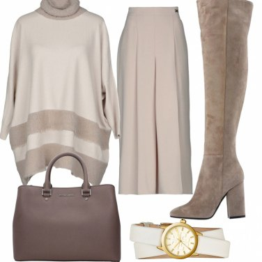 Outfit Total look #225044