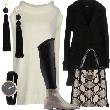 Outfit Total look #225045