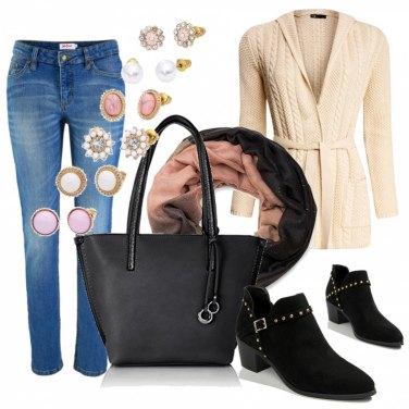 Outfit Piccoli accessori