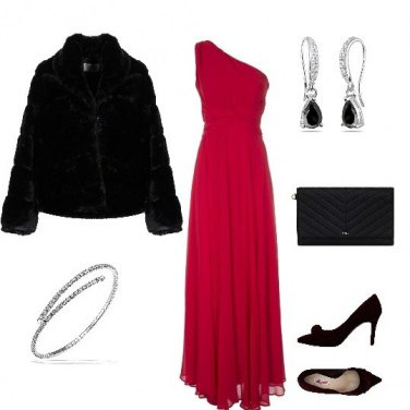 Outfit Chic #589