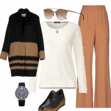 Outfit Total look #225196
