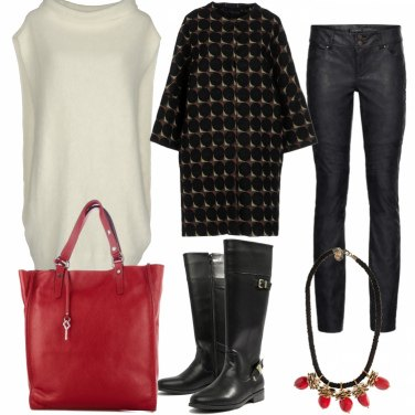 Outfit Total look #225281